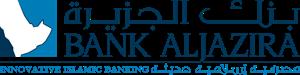 Bank AlJazira Logo ,Logo , icon , SVG Bank AlJazira Logo