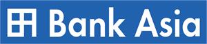 Bank Asia Limited Logo ,Logo , icon , SVG Bank Asia Limited Logo