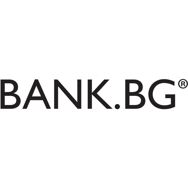bank.bg Logo ,Logo , icon , SVG bank.bg Logo
