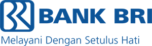 Bank BRI Logo ,Logo , icon , SVG Bank BRI Logo