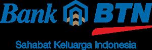 Bank BTN Indonesia Logo ,Logo , icon , SVG Bank BTN Indonesia Logo