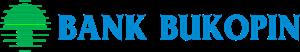 Bank Bukopin Logo ,Logo , icon , SVG Bank Bukopin Logo