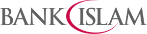 Bank Islam (enhancement) Logo ,Logo , icon , SVG Bank Islam (enhancement) Logo
