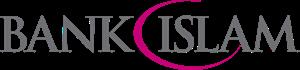 Bank Islam (New 2008) Logo ,Logo , icon , SVG Bank Islam (New 2008) Logo