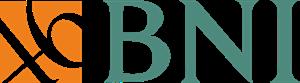 Bank Negara Indonesia Logo ,Logo , icon , SVG Bank Negara Indonesia Logo