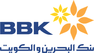 Bank of Bahrain and Kuwait Logo ,Logo , icon , SVG Bank of Bahrain and Kuwait Logo