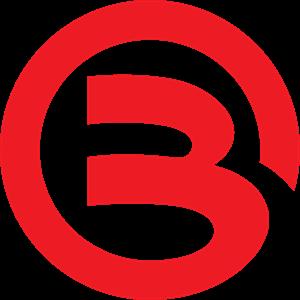 BANK OF BEIJING Logo ,Logo , icon , SVG BANK OF BEIJING Logo