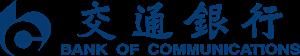 Bank of Communications Logo ,Logo , icon , SVG Bank of Communications Logo