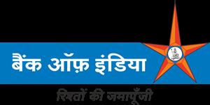 Bank of india Logo ,Logo , icon , SVG Bank of india Logo