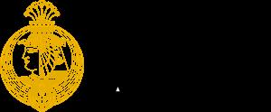 Banque Misr Logo ,Logo , icon , SVG Banque Misr Logo
