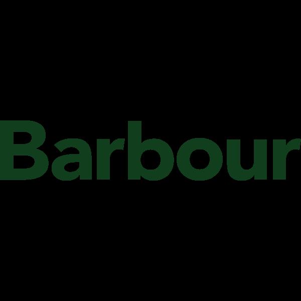 Barbour Brand Logo ,Logo , icon , SVG Barbour Brand Logo