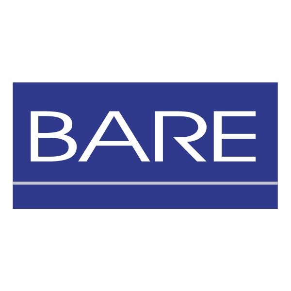 Bare Logo ,Logo , icon , SVG Bare Logo