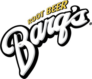 Bargs Root Beer Logo ,Logo , icon , SVG Bargs Root Beer Logo
