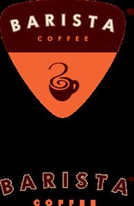 Barista India Logo ,Logo , icon , SVG Barista India Logo