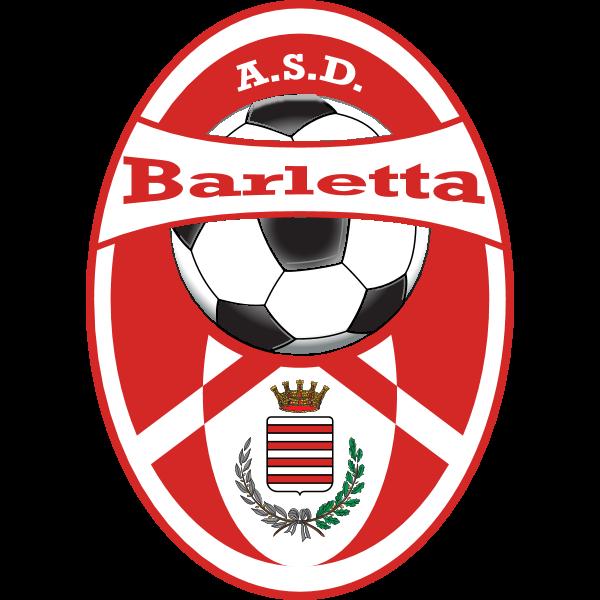 Barletta ASD Logo ,Logo , icon , SVG Barletta ASD Logo