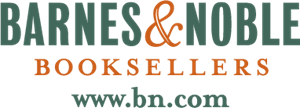 Barnes & Noble Booksellers Logo ,Logo , icon , SVG Barnes & Noble Booksellers Logo
