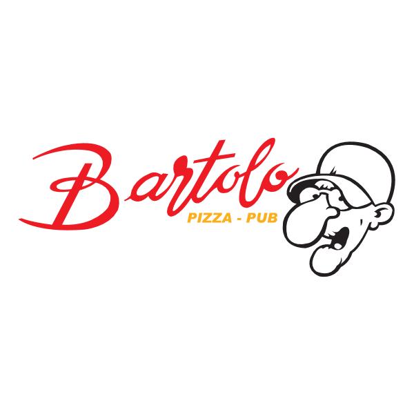 Bartolo Logo ,Logo , icon , SVG Bartolo Logo