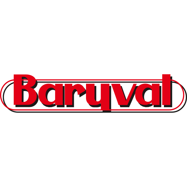 Baryval.cdr Logo ,Logo , icon , SVG Baryval.cdr Logo
