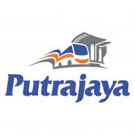 Bas Putrajaya Logo ,Logo , icon , SVG Bas Putrajaya Logo