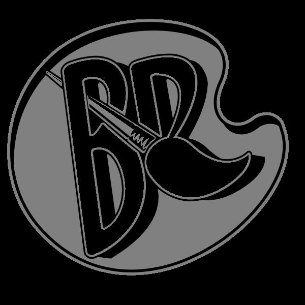 baserreklam Logo ,Logo , icon , SVG baserreklam Logo