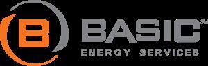 BASIC ENERGY Logo ,Logo , icon , SVG BASIC ENERGY Logo