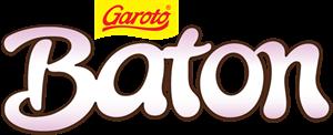 Baton Garoto Logo ,Logo , icon , SVG Baton Garoto Logo