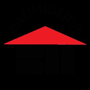 Baumeister Logo ,Logo , icon , SVG Baumeister Logo
