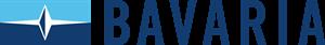 Bavaria Yachtbau Logo ,Logo , icon , SVG Bavaria Yachtbau Logo