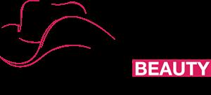 Bax Beauty Logo ,Logo , icon , SVG Bax Beauty Logo