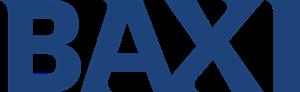 Baxi Group Ltd. Logo ,Logo , icon , SVG Baxi Group Ltd. Logo