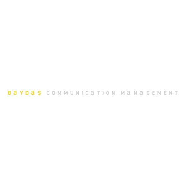 Baydas Communication Management Logo ,Logo , icon , SVG Baydas Communication Management Logo