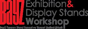 BayZ Tasarım Logo ,Logo , icon , SVG BayZ Tasarım Logo