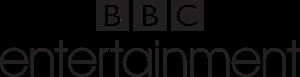 BBC Entertainment Logo ,Logo , icon , SVG BBC Entertainment Logo