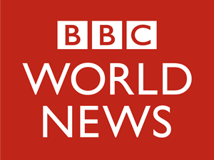 BBC World News Logo ,Logo , icon , SVG BBC World News Logo