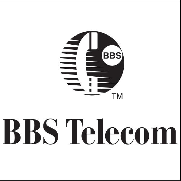 BBS Telecom Logo ,Logo , icon , SVG BBS Telecom Logo