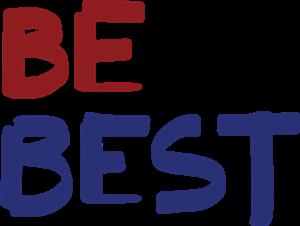 Be Best Logo ,Logo , icon , SVG Be Best Logo