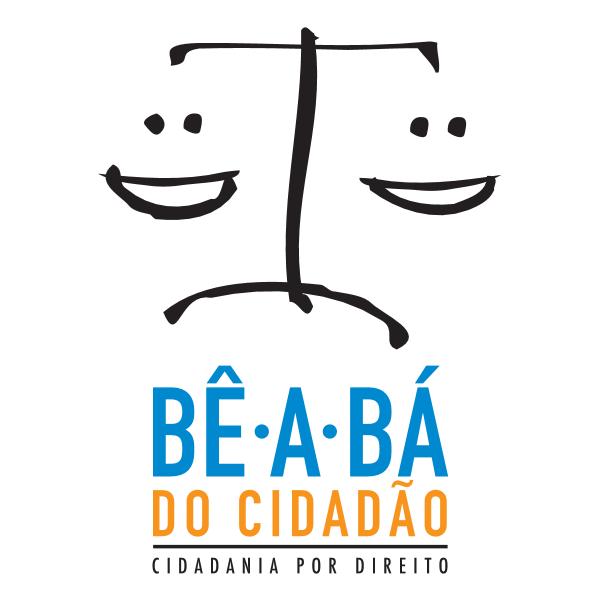 Beaba do Cidadao Logo ,Logo , icon , SVG Beaba do Cidadao Logo
