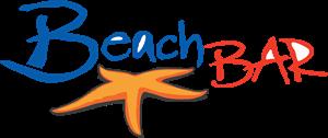 beach bar Logo ,Logo , icon , SVG beach bar Logo