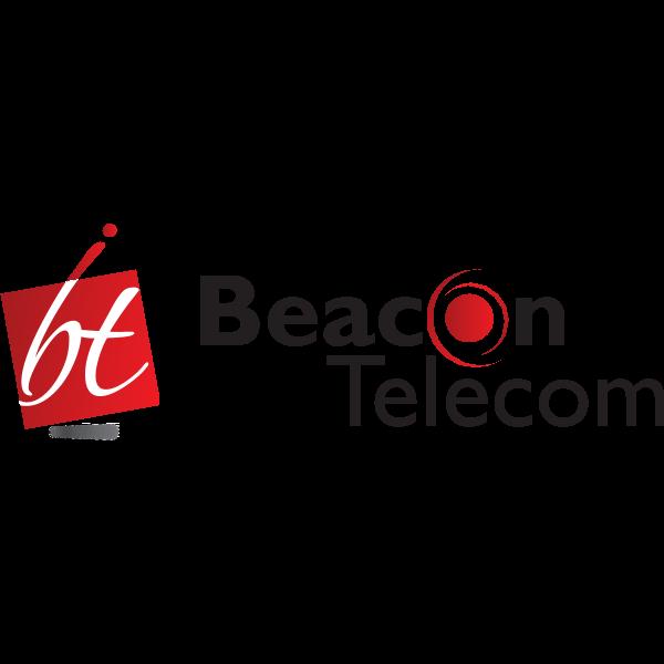Beacon Telecom Logo ,Logo , icon , SVG Beacon Telecom Logo