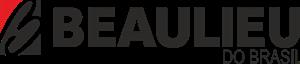Beaulieu do Brasil Logo ,Logo , icon , SVG Beaulieu do Brasil Logo