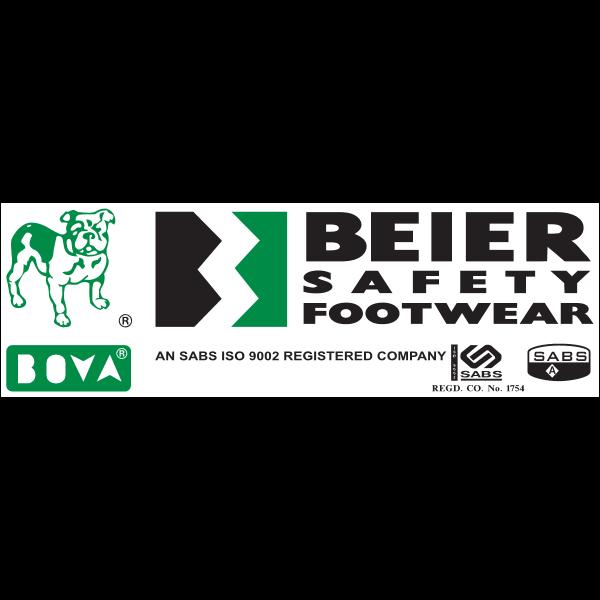 Beier Footwear Logo ,Logo , icon , SVG Beier Footwear Logo