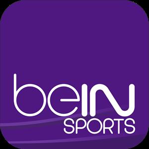 Bein sport 1 Logo ,Logo , icon , SVG Bein sport 1 Logo