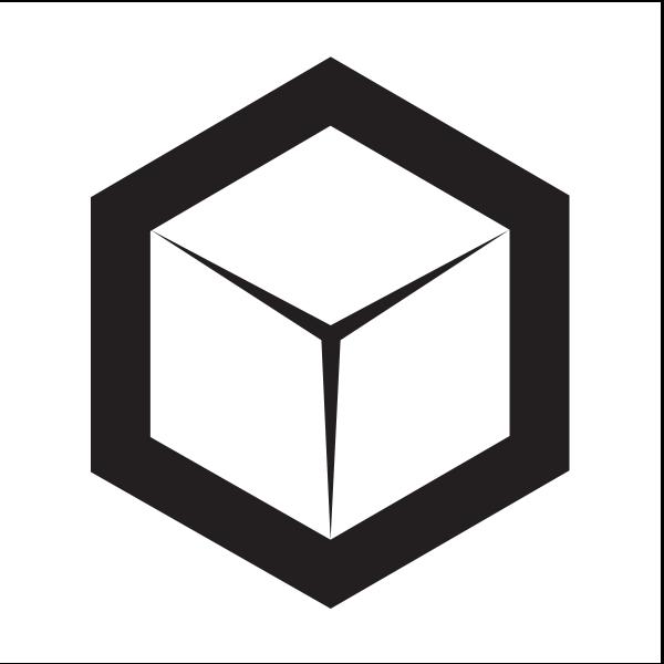 Belaya Tehnika Logo ,Logo , icon , SVG Belaya Tehnika Logo