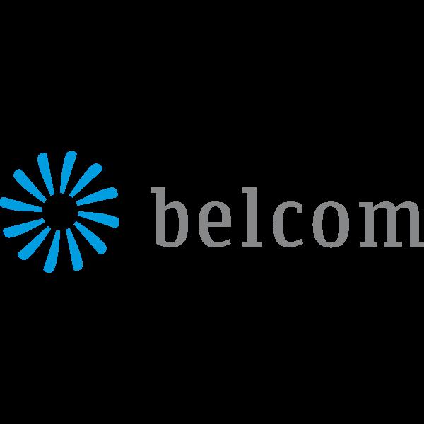Belcom Logo ,Logo , icon , SVG Belcom Logo