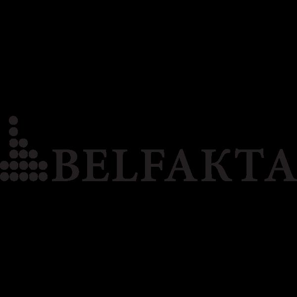 Belfakta Media Eng Logo ,Logo , icon , SVG Belfakta Media Eng Logo