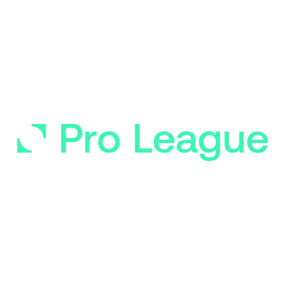 Belgian Pro League logo new 2020 ,Logo , icon , SVG Belgian Pro League logo new 2020