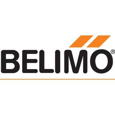 belimo automation ,Logo , icon , SVG belimo automation
