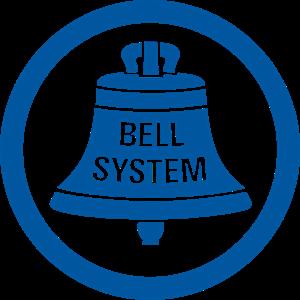 Bell System (AT&T) Logo ,Logo , icon , SVG Bell System (AT&T) Logo