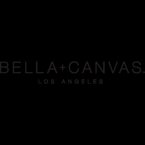 Bella   Canvas Logo ,Logo , icon , SVG Bella   Canvas Logo