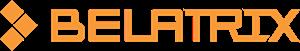Bellatrix Software Logo ,Logo , icon , SVG Bellatrix Software Logo